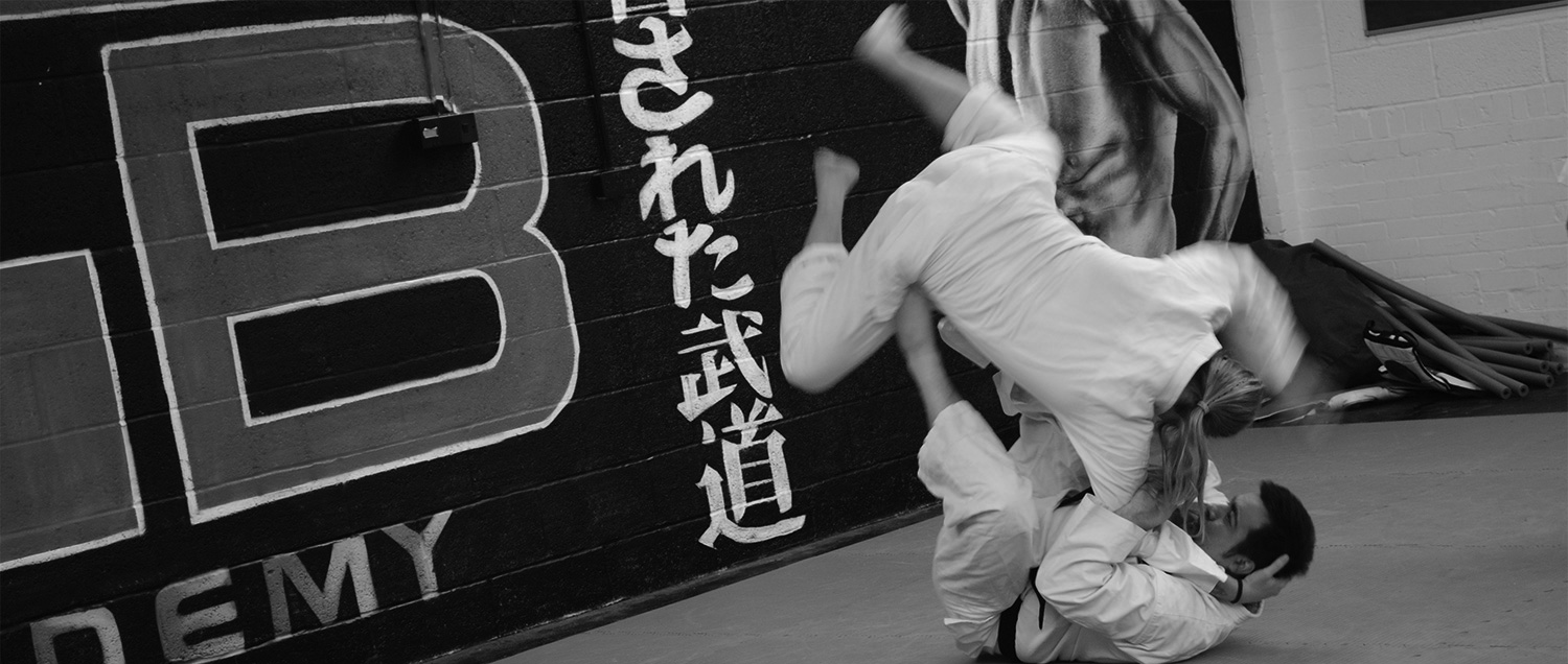 Striking, Freestyle Kumite  and Grappling
